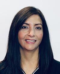 Minerva-Dunkle,-PTA-spectrum-therapy-consultants