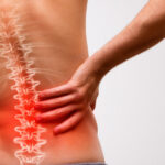 Back Pain Relief and Sciatica Pain Relief El Paso, Texas