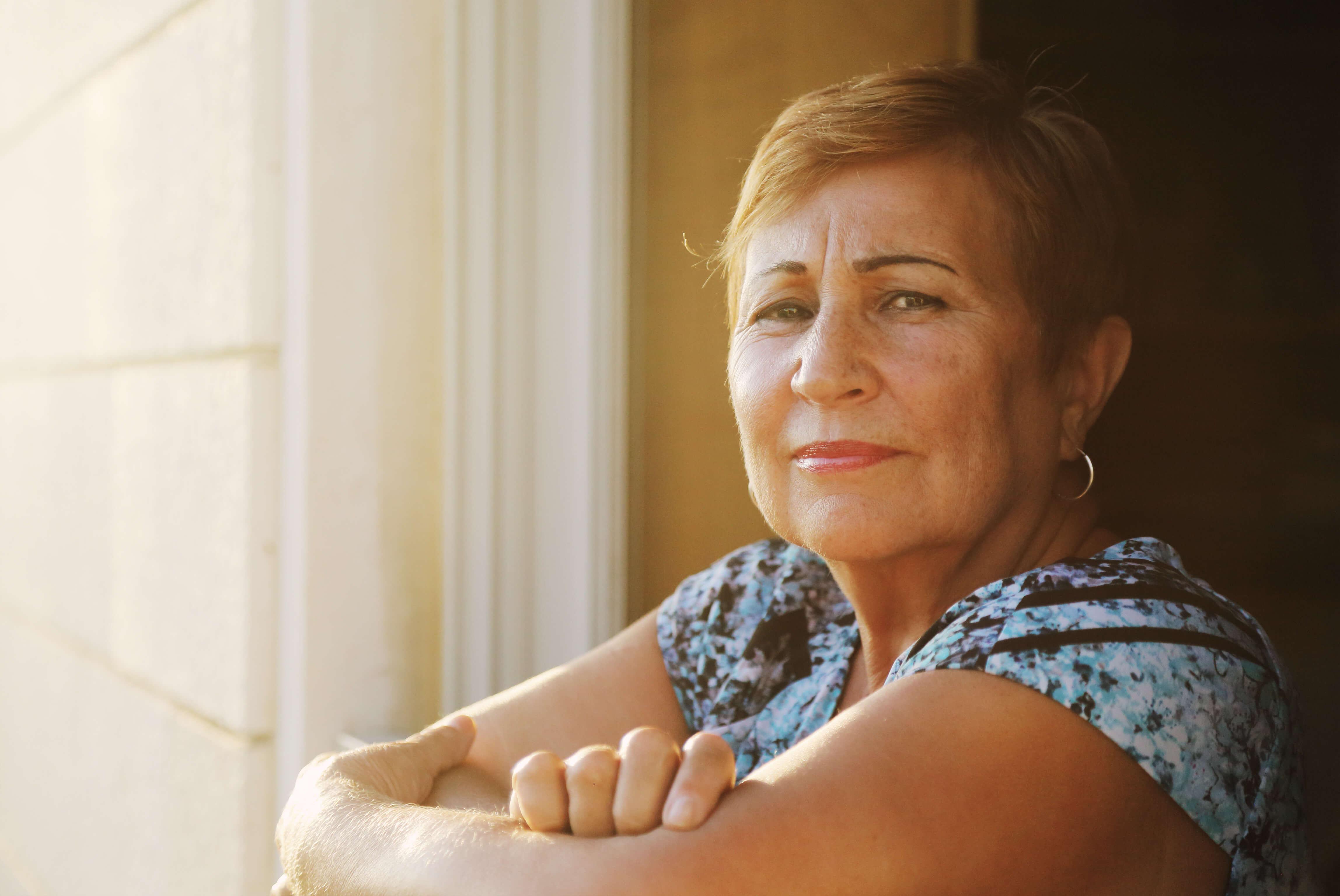 arthritis pain relief el paso tx